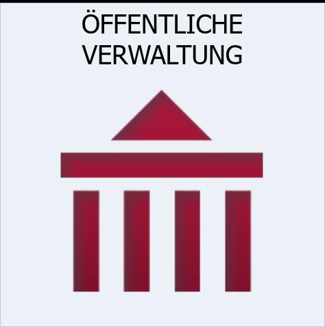 Öffentliche Verwaltung