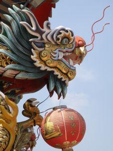 1189220_chinese_dragon