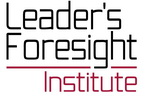 Leader's Foresight Institute