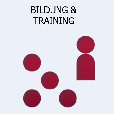 Bildung & Training