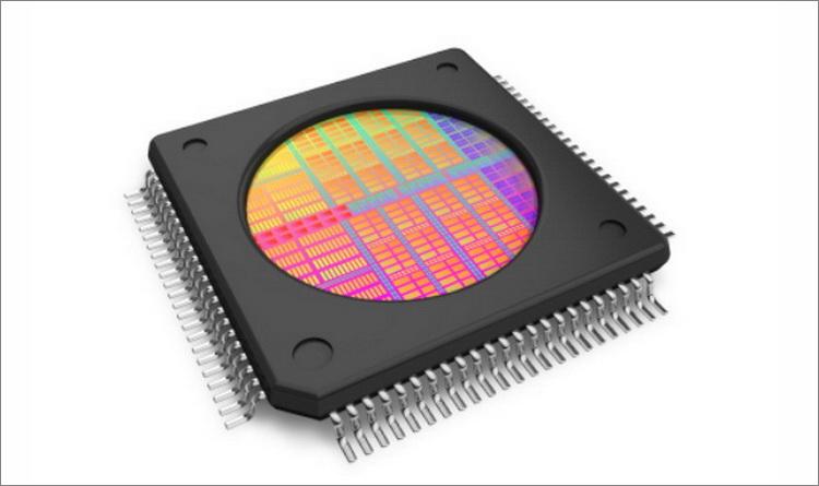 Mikrotechnik