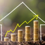 Wieviel ist eine gute Mission und Vision in Euro wert?