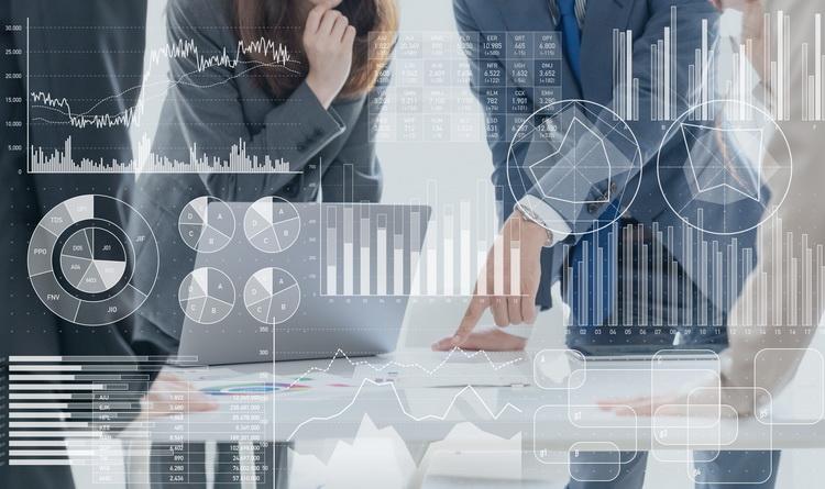 Datenwirtschaft