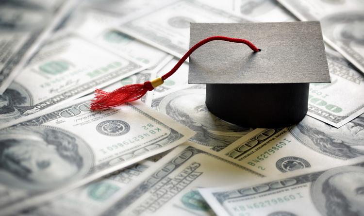 Bildungsmarkt