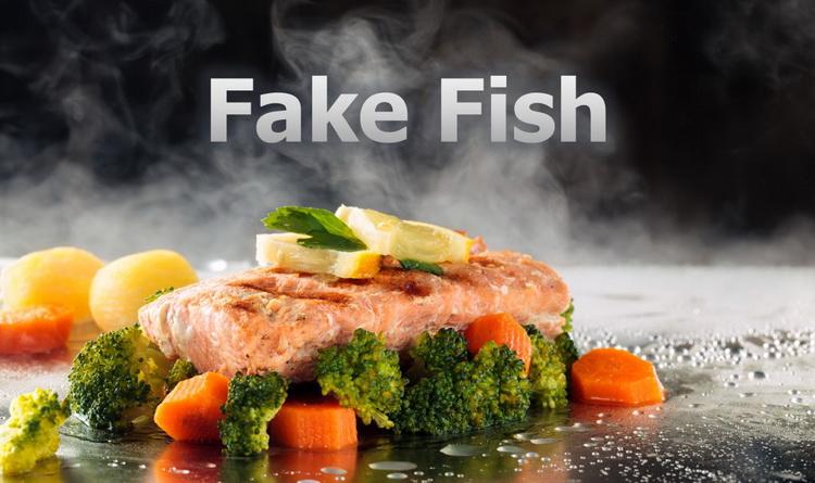Fischlos
