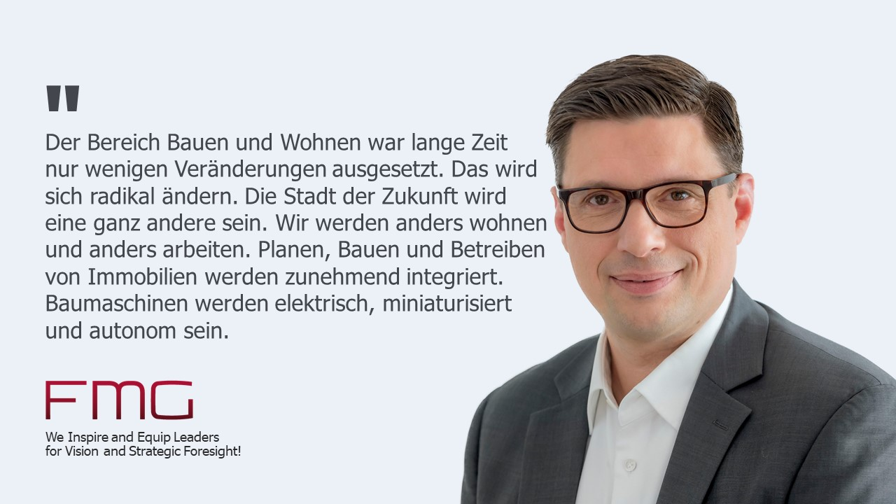 Reisinger_Bauen und Wohnen