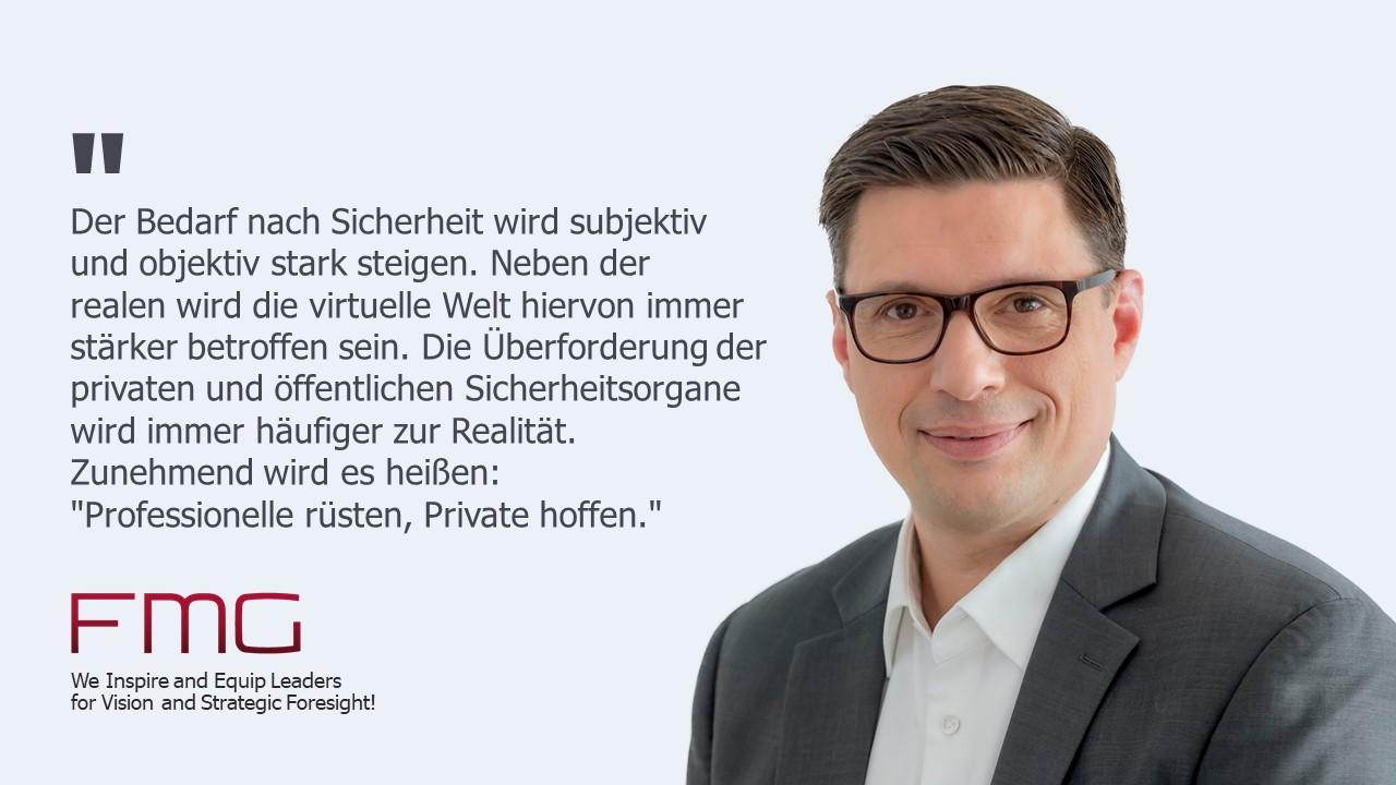 Philipp Reisinger_Sicherheit