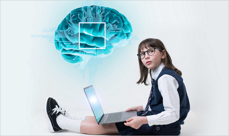 Education AI