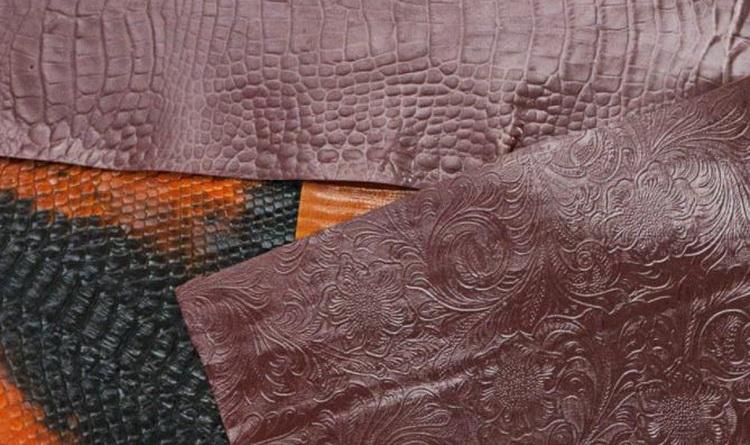 Textilien